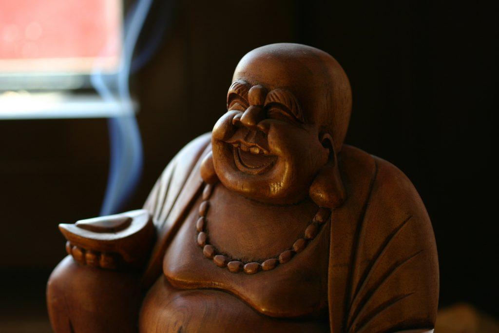 buddha-incenso