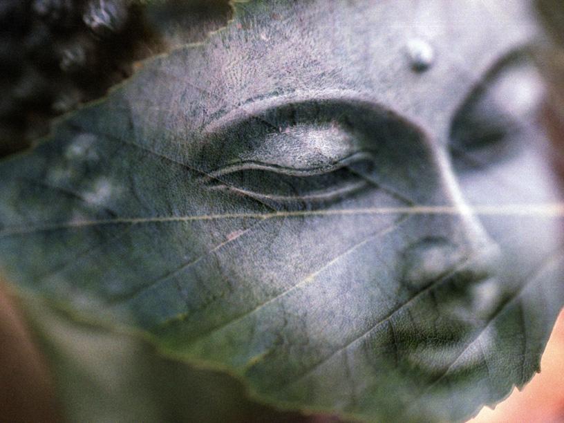 divinita-natura-incensi-significato