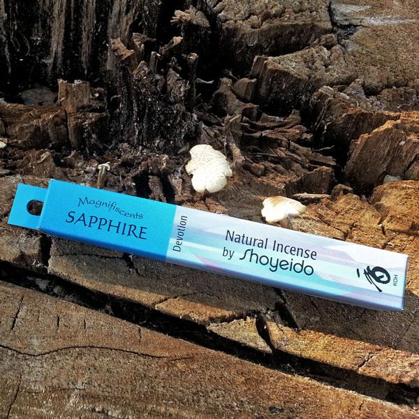 Zaffiro-devozione-incensi-giapponesi-naturali-vendita-online