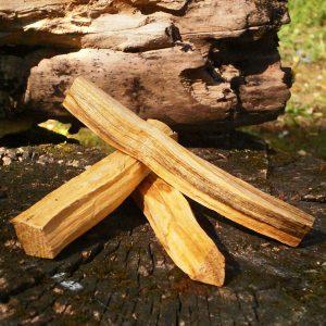 palo santo legno incenso in grani vendita online