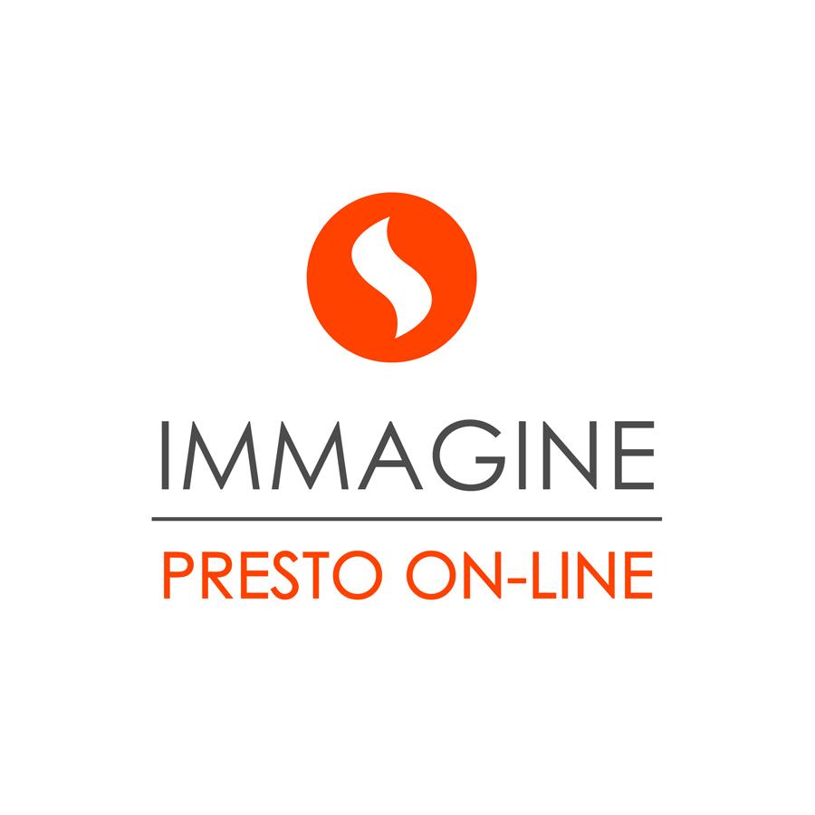 Incensi Presto Online