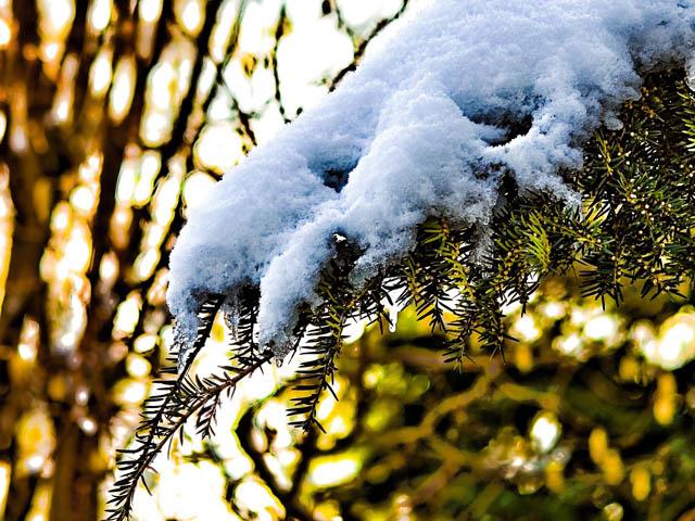 incenso-e-solstizio-d-inverno
