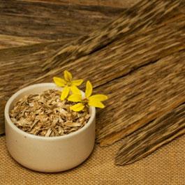 legno-d-aloe-incensi-in-giappone